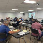 BPrepared HVAC Exam Prep Seminar November 13 & 14, 2021.