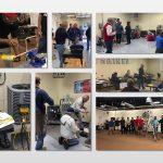 BElite 16 Week HVAC Classes September 8, 2021